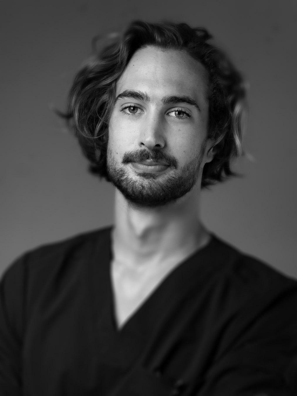 Dentiste Guadeloupe : Dr Peybere Hugo
