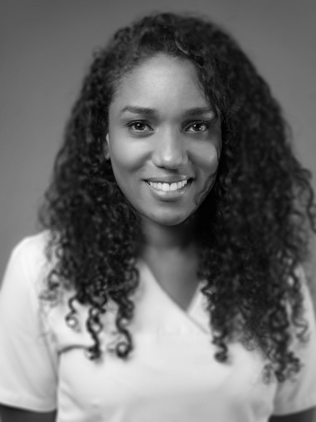 Dentiste Guadeloupe : Dr Clarys Castory
